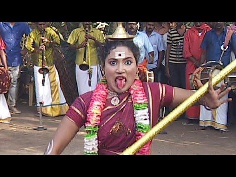 Xxx Mp4 Gramiya Kalaigal 2 Mattu Pongal Special Celebration With Our Roots Kalaignar TV 3gp Sex