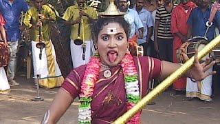 Gramiya Kalaigal #2 - Mattu Pongal Special Celebration with our roots | Kalaignar TV