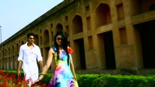 SHOHEL Bhalobasar ichcha 2013) Shafique & Nancy   Bangla Music Video [HD 720p]   YouTube