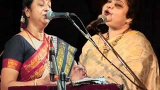 OLO SHOI-Indrani -Srabani.wmv