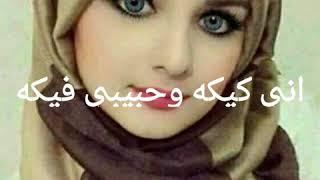 صور بنات محجبات مع اغنيه روعه  😍😍