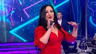 Svetlana Ceca Jungic   Ostavljas me samu BN Music 2018