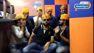 Sonu Song | Rajasthani Song Version | Parody - Comedy | Viral Sonu Video
