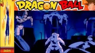 Dragon Ball Z Capitulo 122 Audio Latino Parte 2