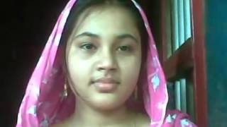 Sexy Vdieo bangladesh