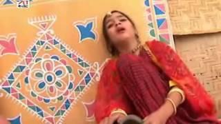 super hit rajasthani song   choti si umar parnai