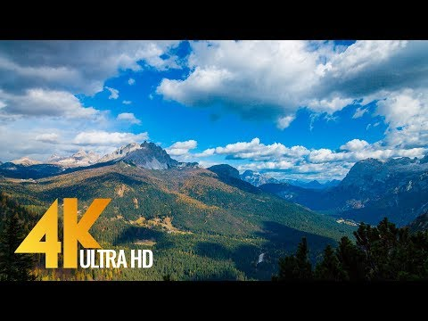 Xxx Mp4 Italian Dolomites Fall In The Alps 4K Nature Documentary Episode 2 3gp Sex