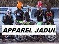 Download Video Download APPAREL JADUL + BELI CELANA MOPEZ #VLOG124 3GP MP4 FLV