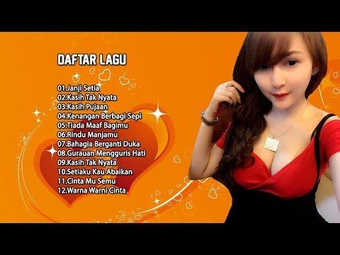 Lagu Baru Malaysia Populer 2018 Top Melayu Terbaru