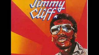 Jimmy Cliff -House of exile