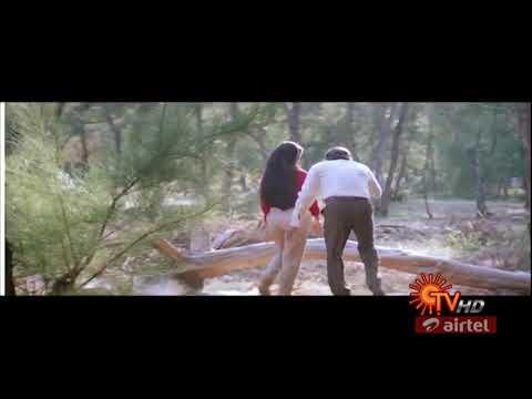 Xxx Mp4 Vintage Sangeetha Hot Scenes 3gp Sex