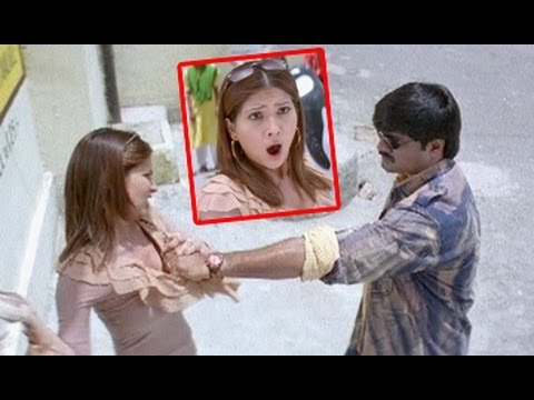 Xxx Mp4 Srikanth Misbehaves With Bollywood Beautiful Actress Kim Sharma 3gp Sex