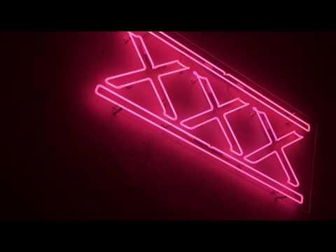 Xxx Mp4 NERVE Live At The New XXX 3gp Sex