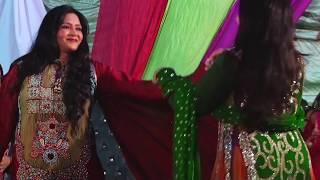 Sindh TV Soap Serial Mitti ja Manho ( SHADI SEHRO and DANCE ) - HD1080p - SindhTVHD