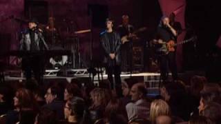 Bee Gees (8/16) - Jive talking