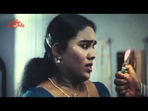 Xxx Mp4 Doctor And Patient Ilamai Nila Tamil Movie Scene 3gp Sex