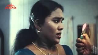 Doctor and Patient | Ilamai Nila Tamil Movie Scene