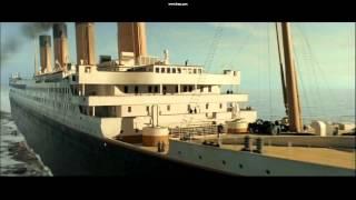 Take Her To Sea Mr. Murdoch (Without Jack Dawson)