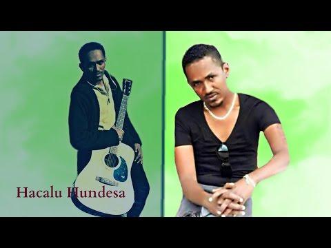 Xxx Mp4 NEW Hacaalu Hundessa Diggitii Jimma Oromo Music 3gp Sex