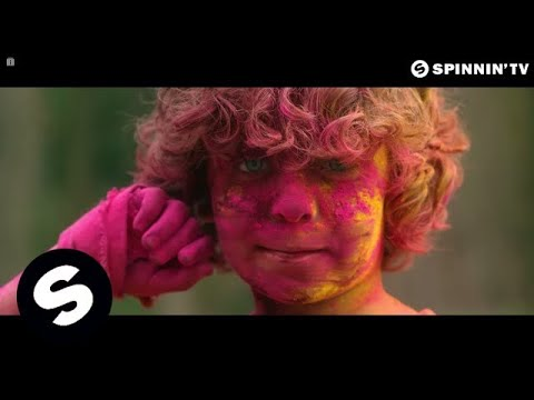 Xxx Mp4 R3hab Trevor Guthrie SoundWave Official Music Video 3gp Sex