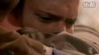 Prison break season 3 episode 13 - Llorando - Rebekah Del Rio
