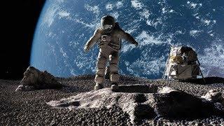 هل تعلم من التقط صورة أول رجل هبط على سطح القمر ؟
