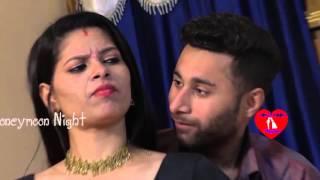 Bhabhi Ki Dress | भाभी की ड्रेस | HINDI HOT SHORT FILMS | 2016