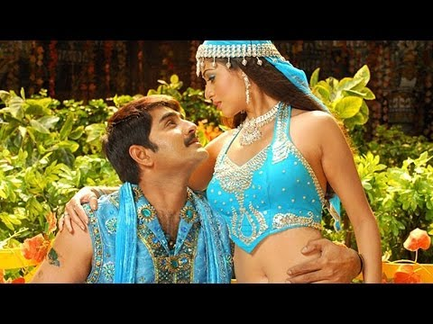 A Aa E Ee Movie Video Songs || Acchata Mucchata Video Song || Srikanth,Sadha