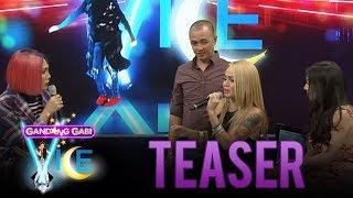 Gandang Gabi Vice: BOOBAstic Teaser