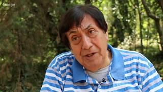ALBERTO ZECUA I Resumen de la entrevista con el CONTACTADO mexicano. #InsólitaExperiencia