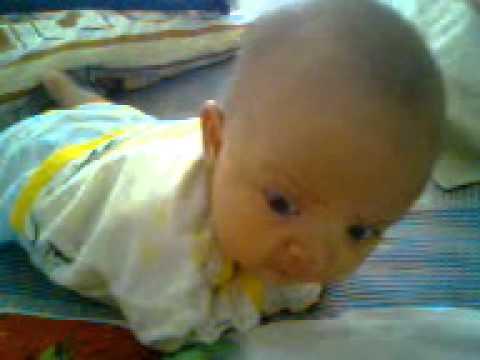 bayi sanggi 1 (1).3gp