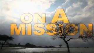 I MOTIVATIONAL VIDEOS INSPIRATIONAL VIDEO IN HINDI - SANDEEP MAHESHWARI