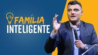Tiago Brunet | Por que os casamentos não dão certo?
