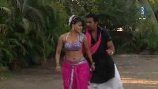 Ka Ke Bahana [Bhojpuri Hot Song] - Khol Ke Dikha Da Bangal Ke Khadi