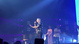 Macklemore & Dan Caplen - These Days - Live@ Stadthalle Offenbach - Gimini Tour 2018