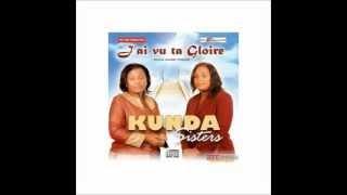 kunda sisters - Sala Bikamwa (Nzoto na ngai...)
