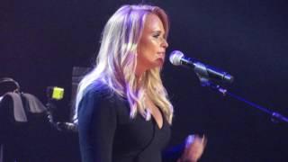Miranda Lambert-Misery and Gin/Merle Haggard Tribute {Nashville, TN 4/6/17}