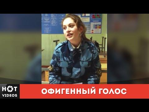 Xxx Mp4 Офигенный голос Девушка красиво поет Когда мы были на войне HOT VIDEOS Смотреть видео HD 3gp Sex