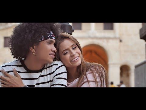 Xxx Mp4 Jc La Nevula Te Odio Te Amo Video Oficial 3gp Sex
