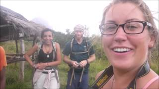 RN7 Tour, Madagascar: Tana to Tulear
