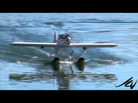 Xxx Mp4 Fall Classic Float Fly 2014 Art Of Flying RC Float Planes British Columbia 3gp Sex