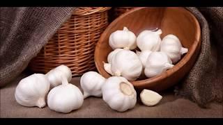 Cara Mengobati sakit gigi tradisional 15 menit dengan bawang putih
