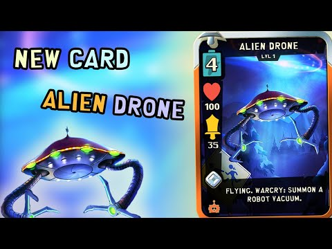 Xxx Mp4 Gameplay Alien Drone South Park Phone Destroyer 3gp Sex