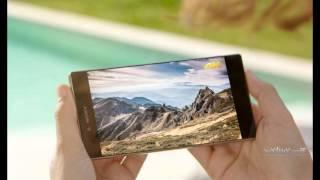 Top 10 Best Android SmartPhones