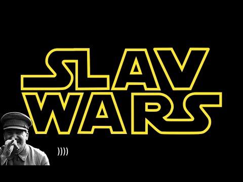 Slav Wars IV damke: A new Bias