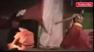 মেয়ের পাছা আর দুধ দেখলে আপনি ঠিক থাকতে পারবেন না - Bangla Latest Jatra Dance 2017