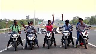 Tamil Video Song Ayyayo Vena Machi Video Song