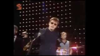 Madness / Our House (TV Performance) 1982