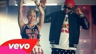 New Hip Hop R&B Mashup Mix 2018 Wiz Khalifa Ft Justin Bieber, Ariana Grande, Eminem