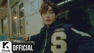 [Teaser] THE BOYZ(더보이즈) _ 'BOY(소년)' M/V Teaser #02